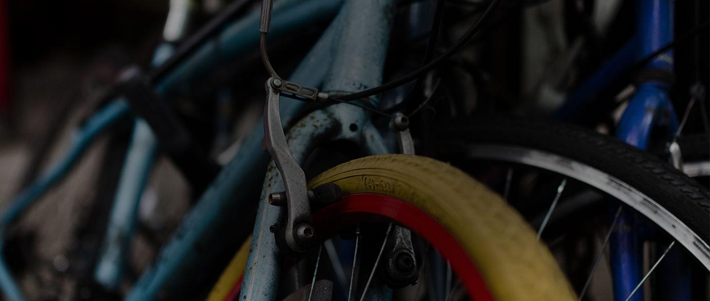Schaltwerk-Startseite-Ersatzteile