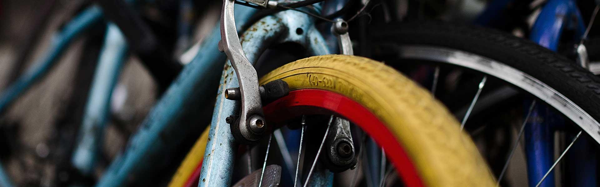 Schaltwerk-Blog-Reifenpanne