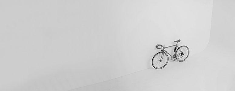 Schaltwerk Blog Definition Fahrrad